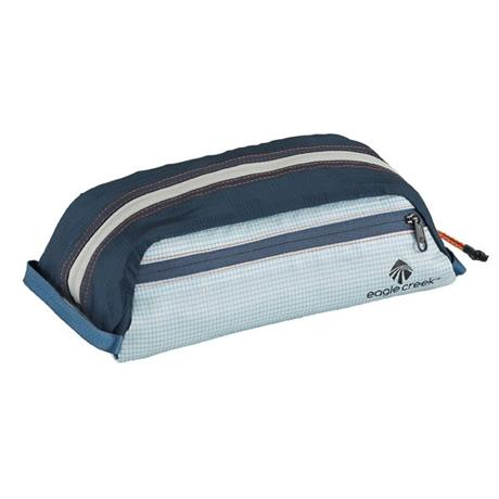 Eagle Creek Travel Luggage: Pack-It Specter Tech Quick Trip Indigo Blue