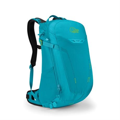 Lowe Alpine Pack Women's AirZone Z ND18 Rucksack Dawn Blue