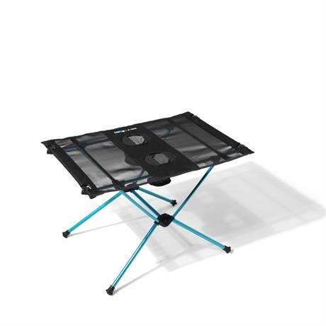 Helinox Camping Table One Black/Blue
