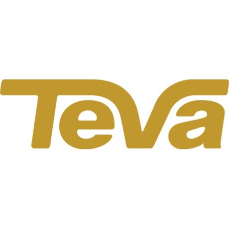 Teva Sandals Men's Omnium 2 Leather Turkish Coffee