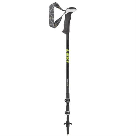 Leki Trekking Poles Makalu Light (PAIR)