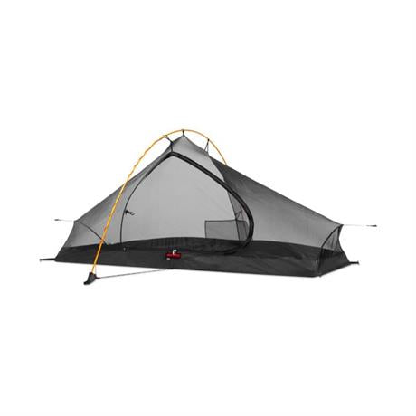 Hilleberg Tent  Enan Spare/Accessory: Mesh Inner Tent