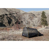 Hilleberg Tent  Anjan 2/GT Spare/Accessory: Mesh Inner Tent
