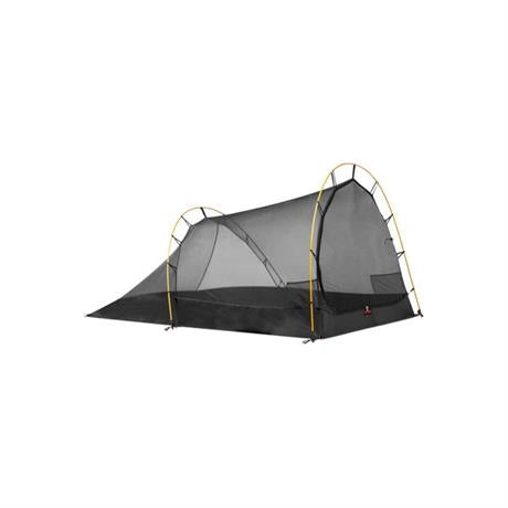 Hilleberg Tent  Anjan 3/GT Spare/Accessory: Mesh Inner Tent