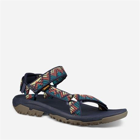 Teva Sandals Men's Hurricane XLT 2 Boomerang