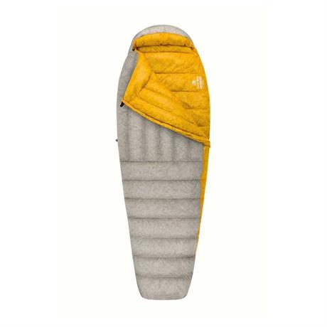 Sea to Summit Sleeping Bag Spark SpIII REGULAR