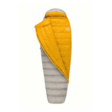 Sea to Summit Sleeping Bag Spark SpIII LONG