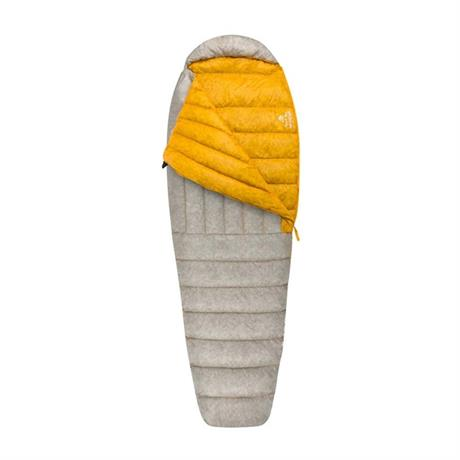 Sea to Summit Sleeping Bag Spark SpI LONG