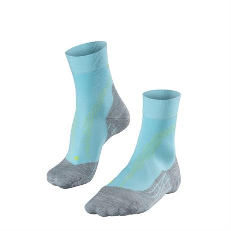 Falke HIKING Socks Women's Stabilising Cool Compression Turmalit