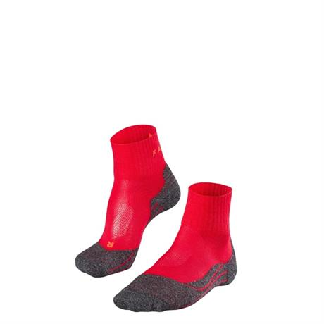 Falke HIKING Socks Women's TK2 Short Cool Rose