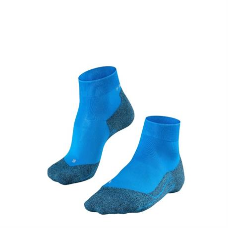 Falke RUNNING Socks Men's RU4 Light Osiris