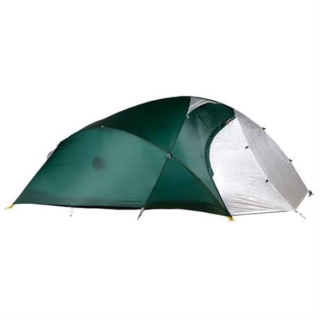Lightwave Tent  G20 Mtn Forest Green