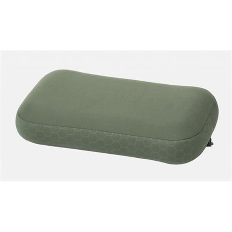 Exped Camping Pillow Mega Moss Green