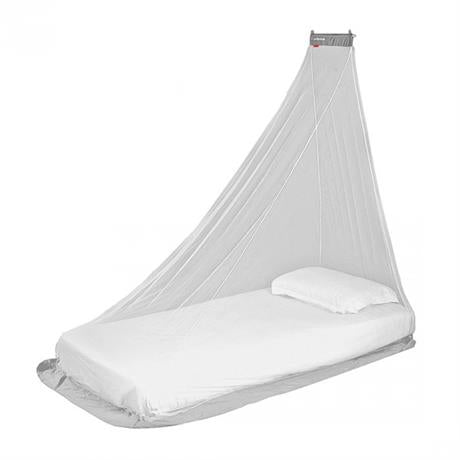 LifeSystems Mosquito Net Micronet Single