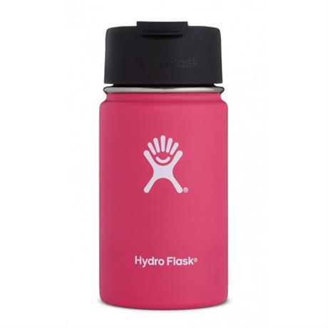 Hydro Flask COFFEE Flask 12 oz / 0.35 L Wide Mouth Watermelon