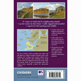 Cicerone Guide Book: Walking The Isle of Mull