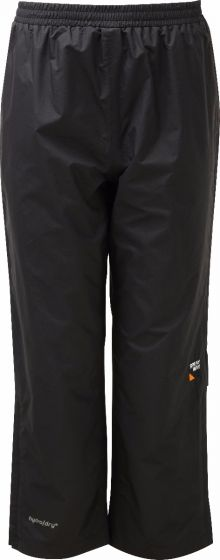 Kids' Sprayway Junior Rainpant - Black