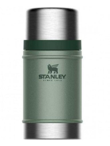 Stanley Classic Food Jar 0.7l - Green