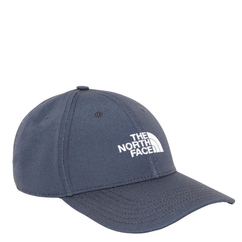The North Face Men's 66 Classic Cap - Aviator Navy