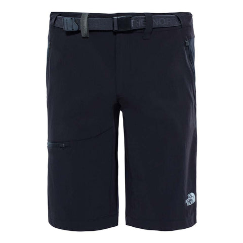 The North Face Men's Speedlight Short - Black
