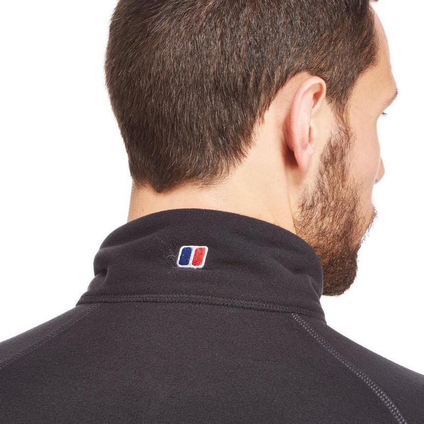 Berghaus Men's Hartsop Hz Fleece