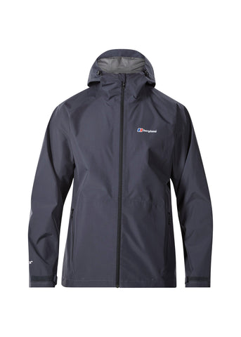 Berghaus Men's Paclite 2.0 Gore-Tex Jacket - Carbon