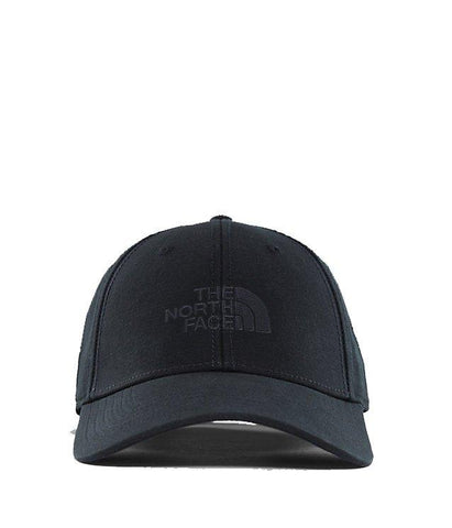 The North Face Men's 66 Classic Cap