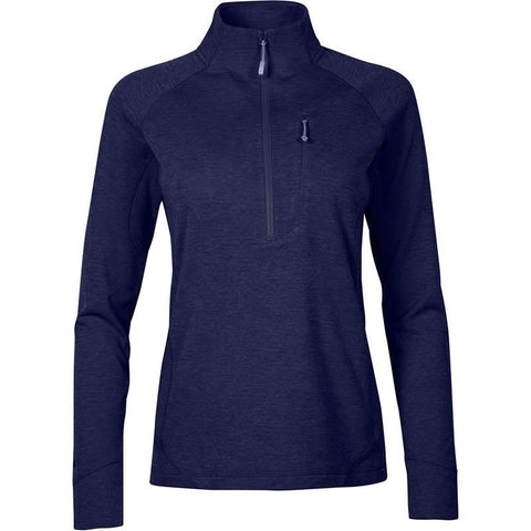 Rab Women's Nexus Pull On - Deep Ink