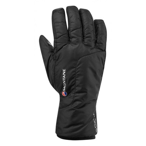 Montane Women's Prism Glove - Black