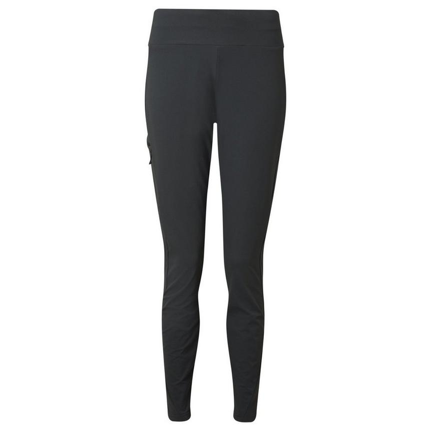 Rab Women's Elevation Pants - Beluga