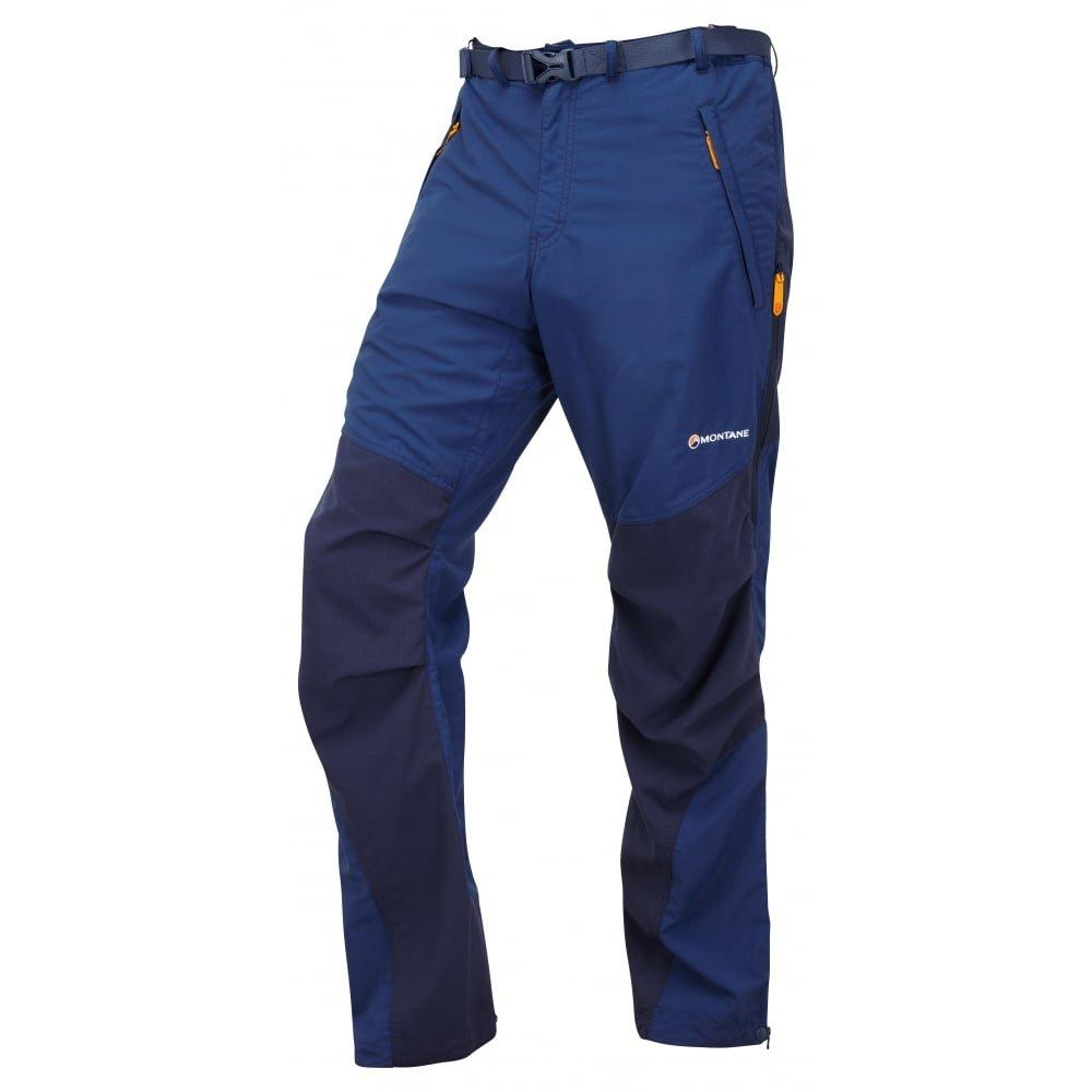 Montane Men's Terra Pant - Regular