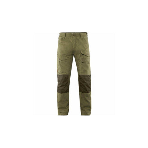 Fjallraven Vidda Pro Ventilated - Laurel Green