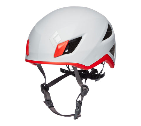 Black Diamond Equipment Vector Size 2 Climbing Helmet