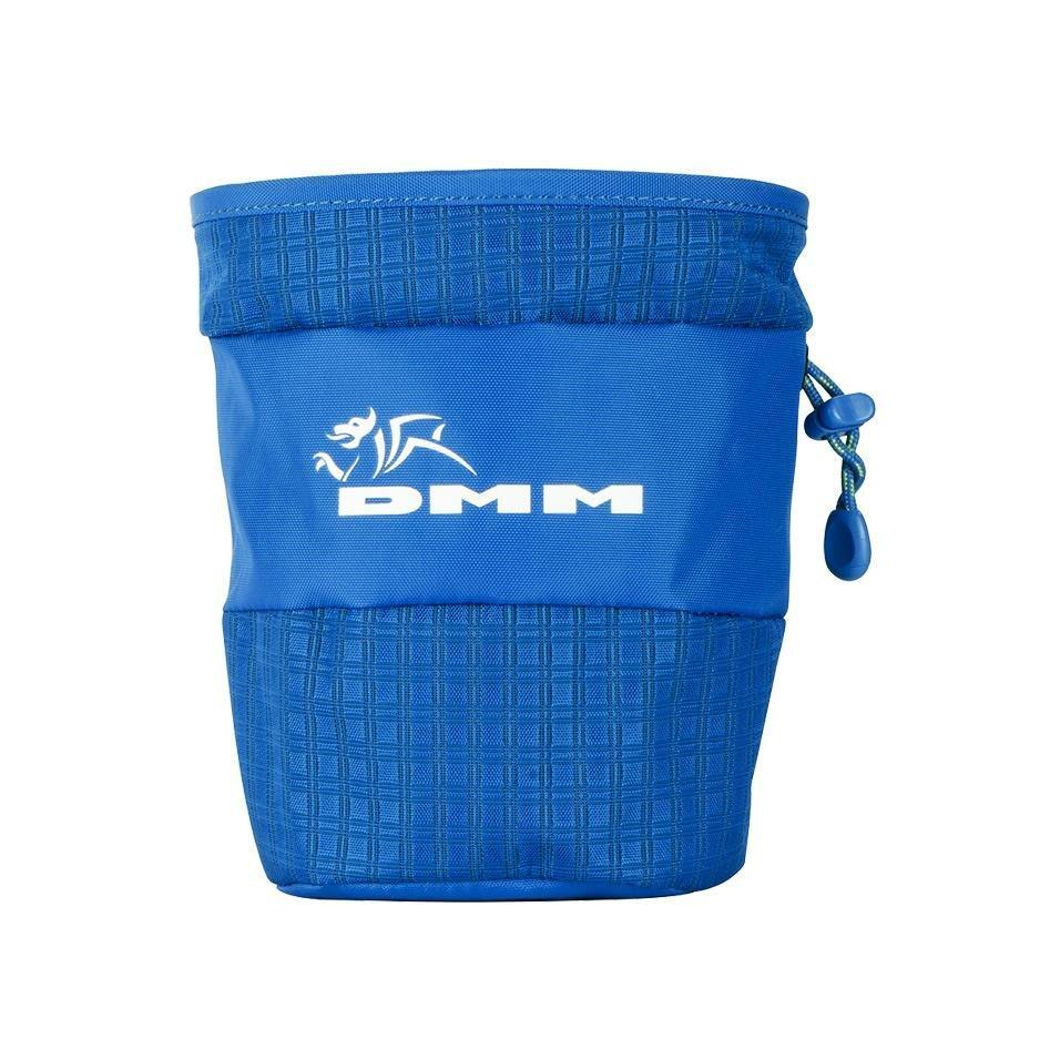 D.m.m. Tube Chalk Bag