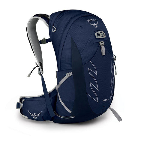Osprey Men's Talon 22 - Ceramic Blue