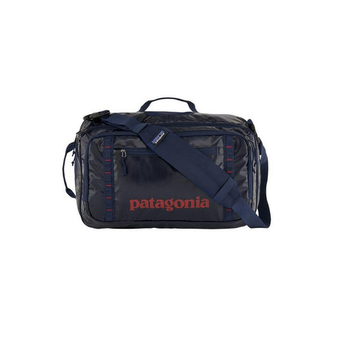 Patagonia Black Hole Mini MLC 26L - Navy