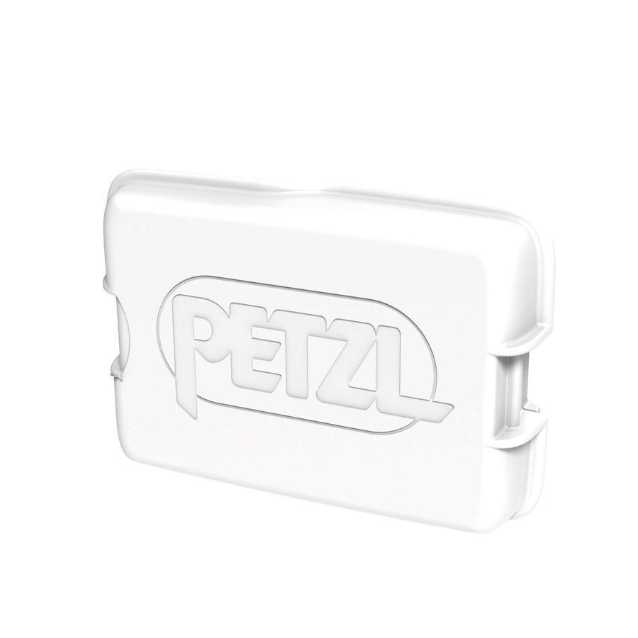 Petzl Charlet Accu Swift RL