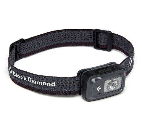 Black Diamond Equipment Astro 250