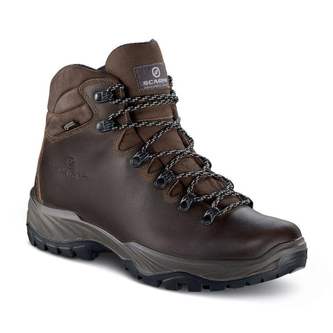Scarpa Men's Terra Gore-Tex Walking Boot