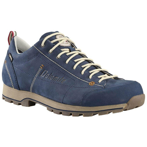 Dolomite Men's Cinquantaquattro Low FG Gore-Tex Shoe