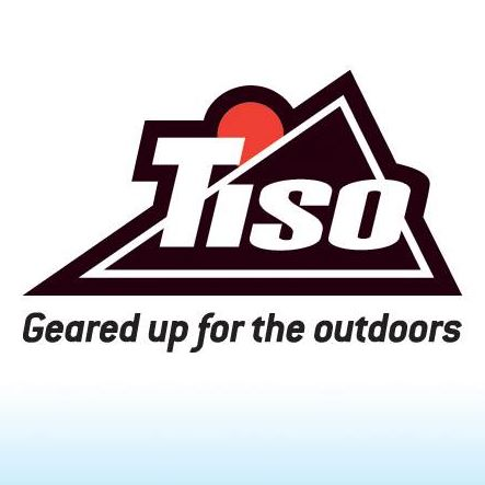 Icebreaker Women's Via Ss Scoop