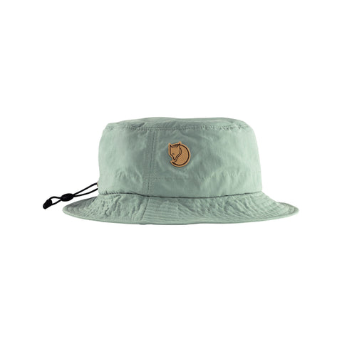 Fjallraven Unisex MT Travellers Hat - Green