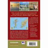 Cicerone Guidebook: Walking the Hebridean Way