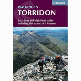 Cicerone Guide Book: Walking in Torridon