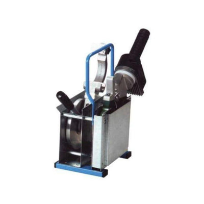 Widos Miniplast 2 Welding Machine (OD 20 TO OD 110MM) - Wadamart