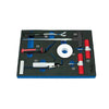 WINDOW REMOVAL KIT SET - Wadamart