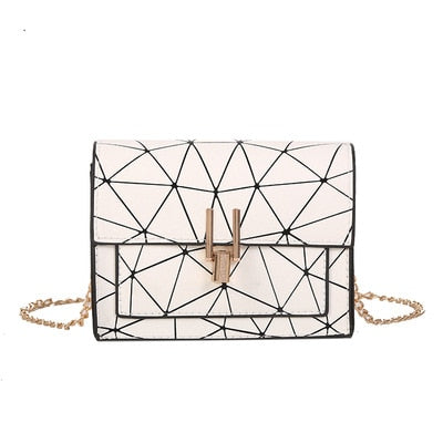 Crossbody Bag | Passion