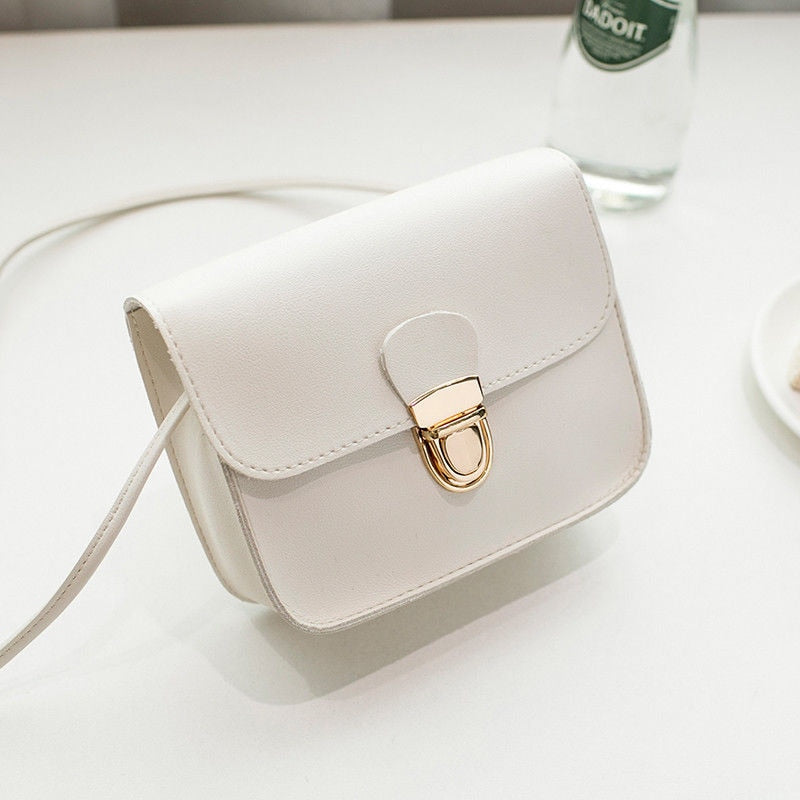 Crossbody Bag | Lovely