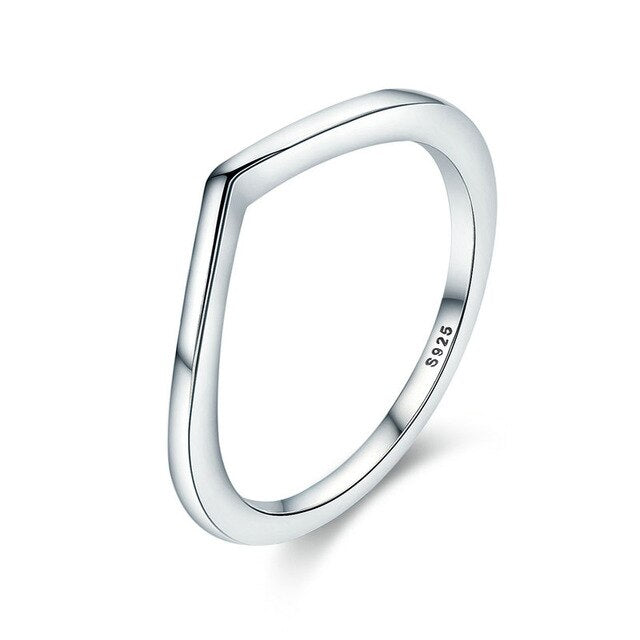 Ring | Petango Simple
