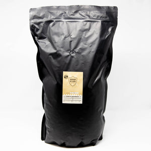 Chain Breaker -  5lb bag